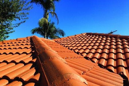 tile-and-ridgecap-restoration